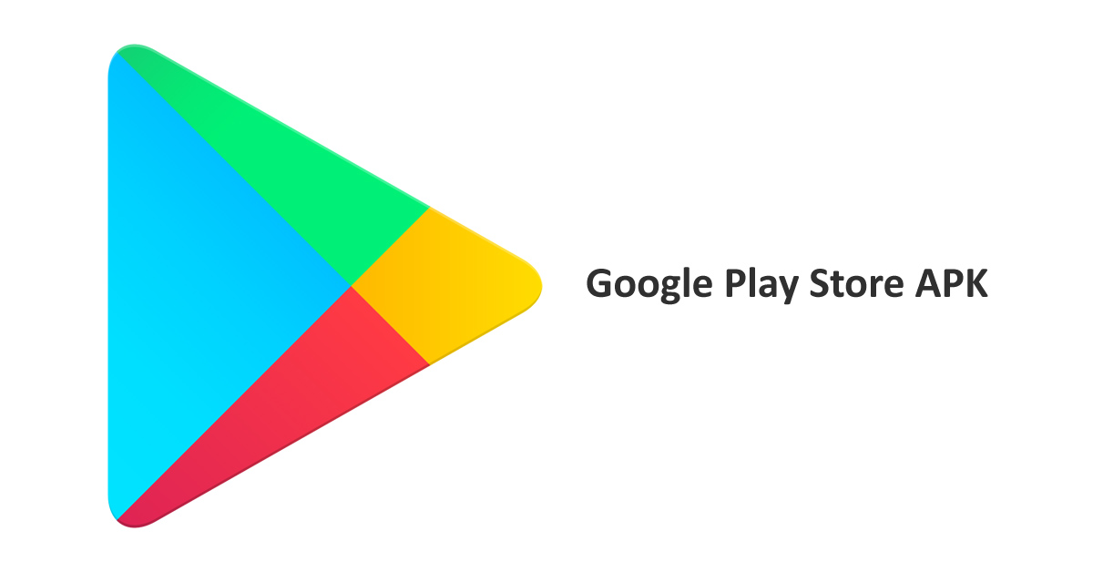 Download Google Play Store APK Terbaru