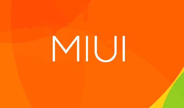 Cara instal layanan Google Play Store di XIaomi MIUI ROM China dan Developer